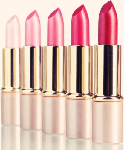 hd beauty image 01 hd picture