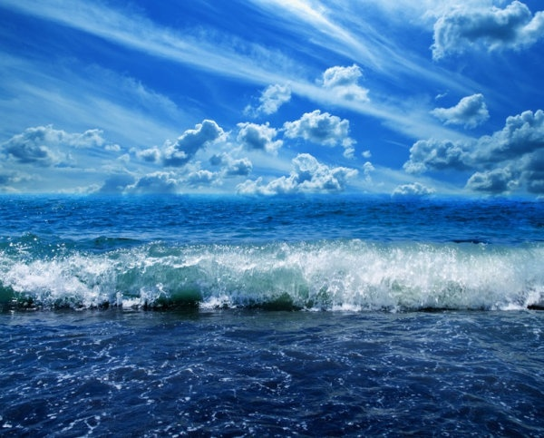 Sea Waves Wallpaper Free Stock Photos Download 6 824 Free Stock Photos For Commercial Use Format Hd High Resolution Jpg Images