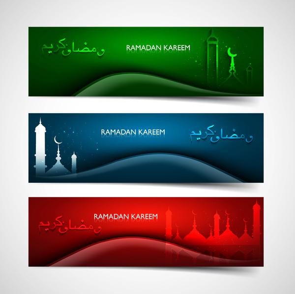Khat Tulisan Allah Muhammad Free Vector Download (146 Free