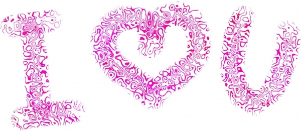 S Images Love Free Stock Photos Download 33 442 Free Stock Photos For Commercial Use Format Hd High Resolution Jpg Images