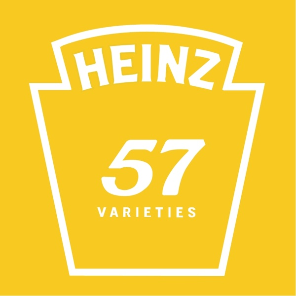 Heinz Ketchup Free Vector Download (31 Free Vector) For