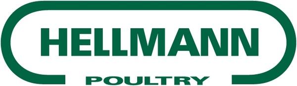 hellmann poultry