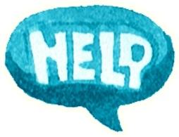 Help Info