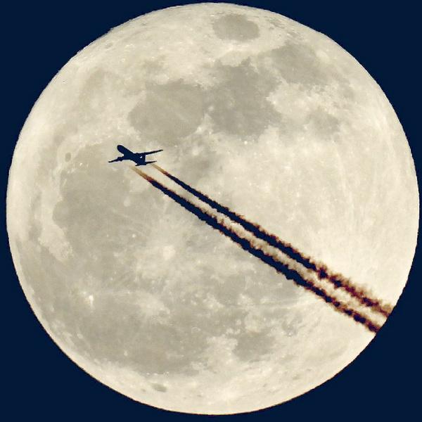 high key plane
