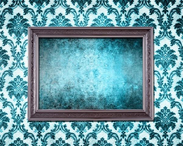 Beautiful photo frames free stock photos download (4,536 Free stock ...