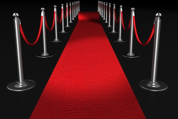 highquality pictures of beautiful red carpet 05
