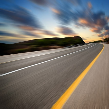 highway road picture 1