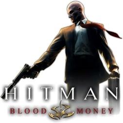 telecharger hitman blood money android apk