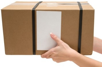 holding cartons hd picture