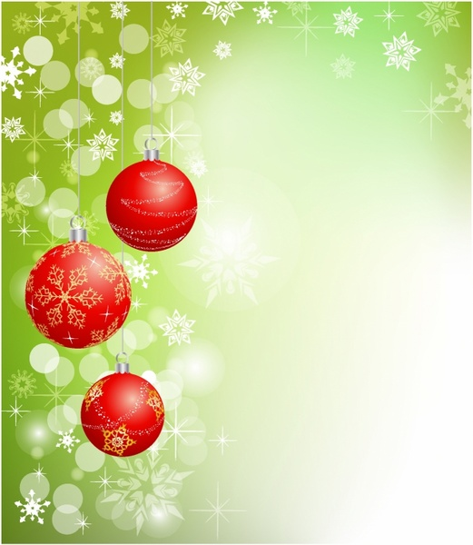 Holiday Background Free Vector In Adobe Illustrator Ai Ai Encapsulated Postscript Eps Eps Format For Free Download 2 86mb