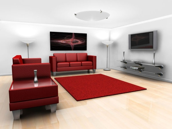 home decoration 02 hd picture