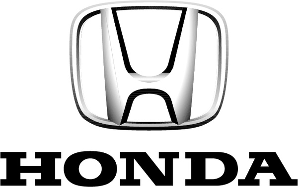 honda automobiles 0 free vector in encapsulated postscript eps rh all free download com honda logo vector file honda logo vector brands of the world