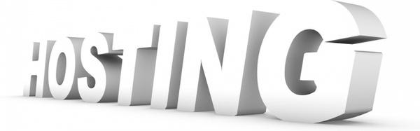 hosting internet http