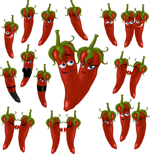 red chili pepper free vector download  6 778 free vector  for commercial use format ai  eps clip art christmas tree limb clip art christmas tree images