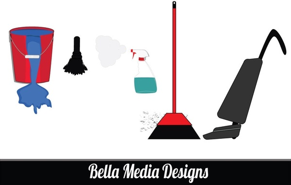 Free Mop Vector Free Vector Download (20 Free Vector) For Commercial Use. Format: Ai, Eps, Cdr