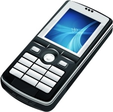 HP Mobile 2