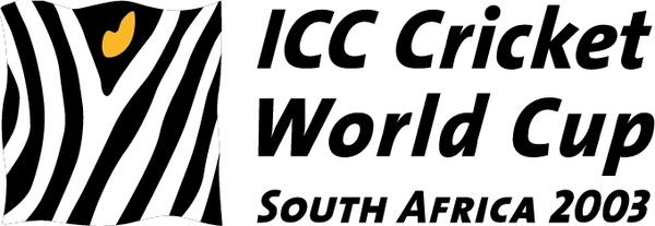 icc cricket world cup 0