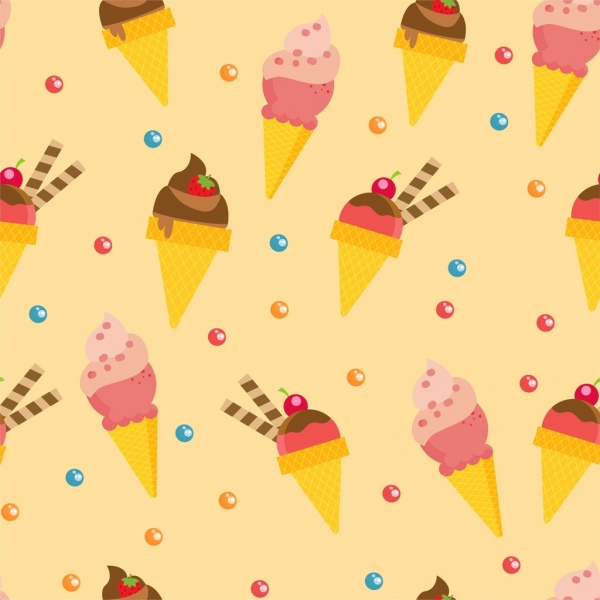 ice cream free vector download  1 045 free vector  for spoon clip art png spoon clip art pictures