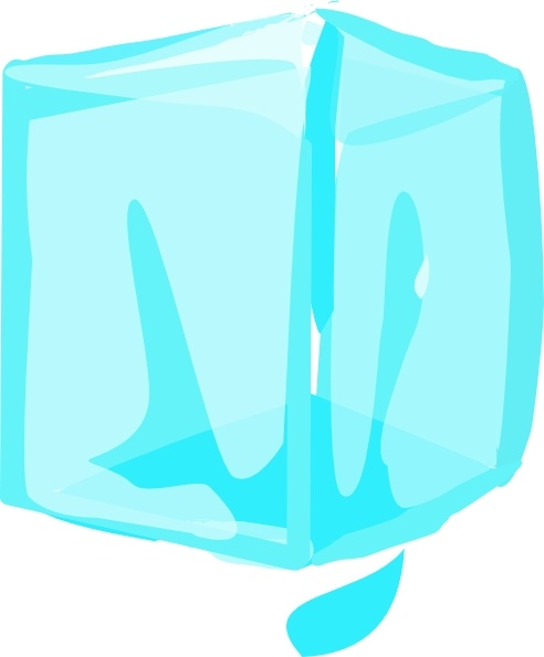 ice cube clip art free vector in open office drawing svg svg rh all free download com ice cube vector black and white ice cube vector illustrator free download