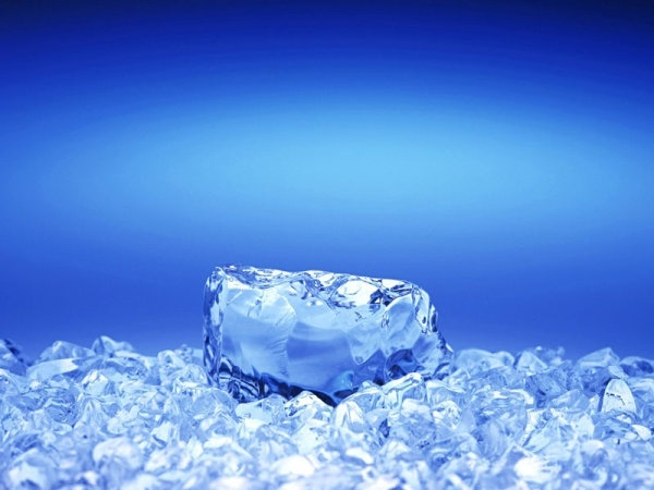 ice picture