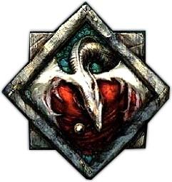 Icewind Dale Heart of Winter 3