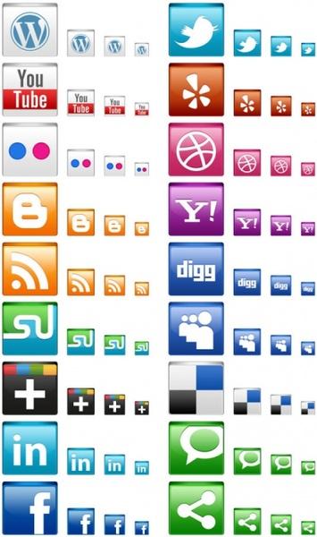 icon design 02psd layered