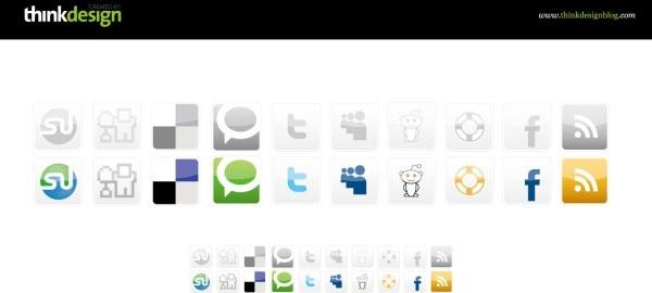 icon the world leading web20 website logo icon vector
