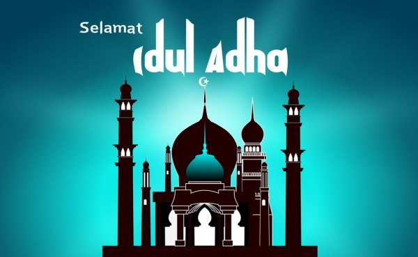 selamat idul adha free vector download 17 free vector for commercial use format ai eps cdr svg vector illustration graphic art design selamat idul adha free vector download