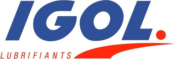 Картинки по запросу igol logo