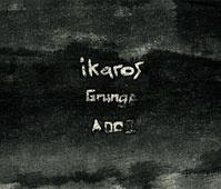 ikaros grunge A001