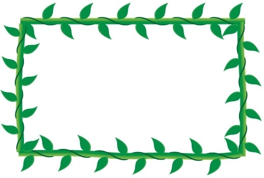 Vine free vector download (599 Free vector) for commercial ...