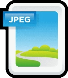 Image JPEG