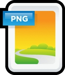 Image PNG
