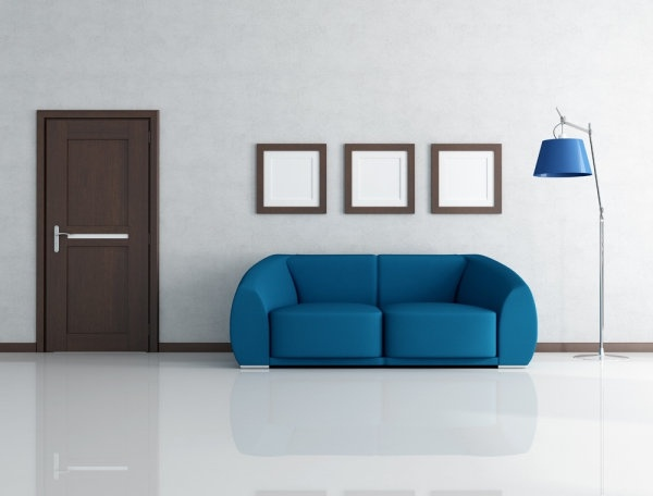 Great Sofa Hd Free Stock Photos Download (2,556 Free Stock Photos) For Commercial  Use. Format: HD High Resolution Jpg Images