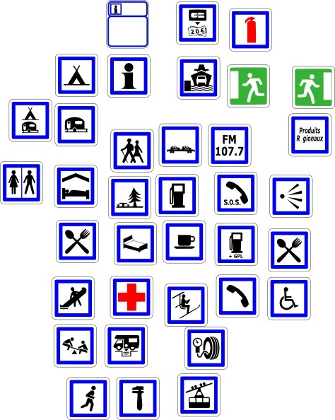 information symbols signs clip art free vector in open office rh all free download com open office clip art library openoffice clipart download