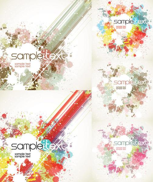 Calendar Wallpaper Quill : Quill ink clip art free vector download