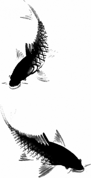 ink fish psd 4