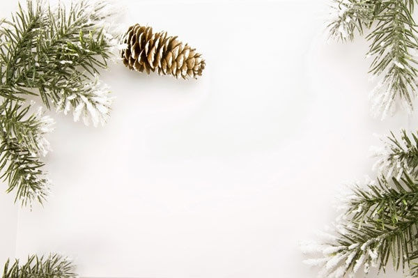 Christmas Background Hd.Inkind Christmas Background Hd Pictures Free Stock Photos In