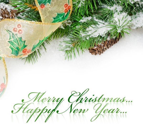 inkind christmas background hd pictures