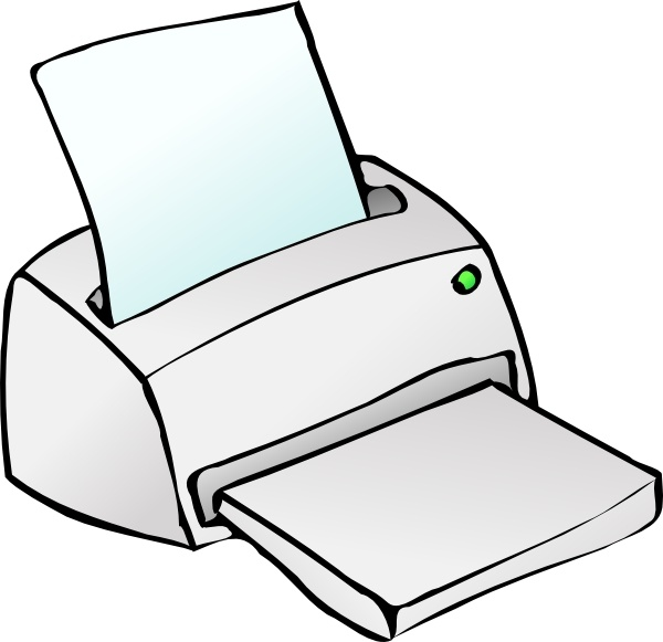 inkjet printer clip art free vector in open office drawing easter clip art free images easter clip art free blank