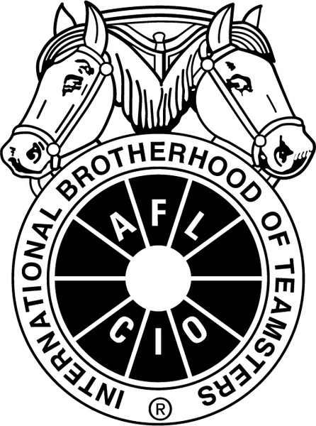 how to join teamsters union