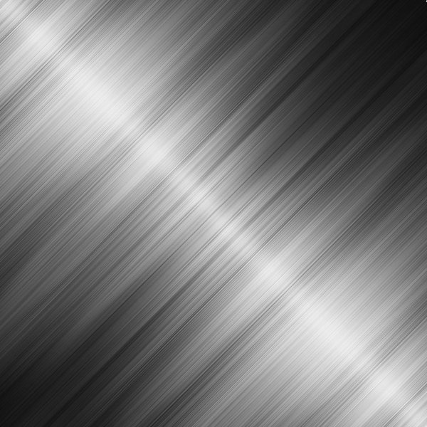 is a texture set 05 hd picture