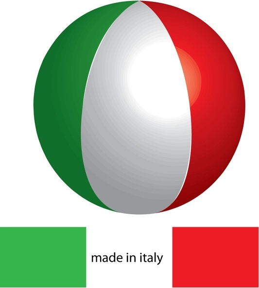vector italia vettoriale free vector download 157 free