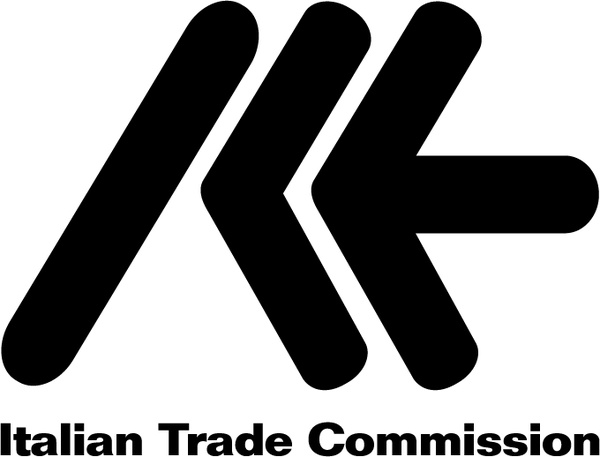 how to become a trade commissioner