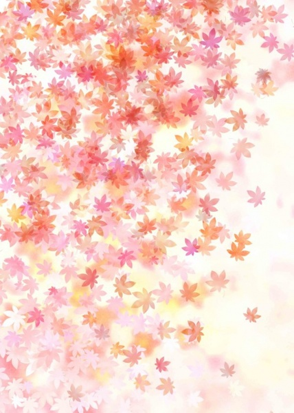 japanese style color background 19 hd picture