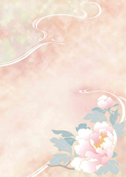japanese style color background 31 hd picture