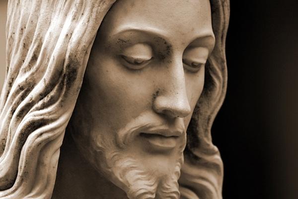 jesus definition picture