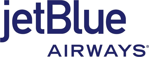 http://images.all-free-download.com/images/graphiclarge/jetblue_airways_137517.jpg