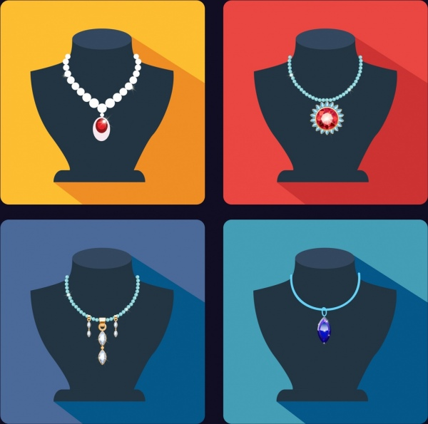 Jewelry Free Vector Download (249 Free Vector) For