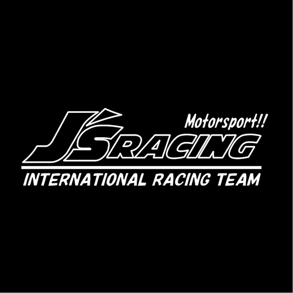 js racing
